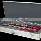 RK Travel Cases for Acoustic Guitar and other musical instrument