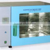 Low Temperature Drying Oven For Plasma Sterilizer