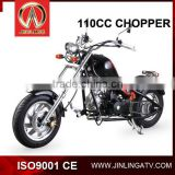 JL-MC02 2017 New Electric Mini Chopper Bike For Sale With CE