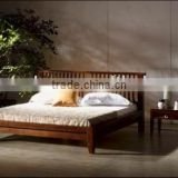 Household Bedroom Furniture