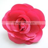 Wonmen&#39;s <b>Suits</b> Handmade Flower Brooches For <b>Wedding</b> Party Cloth Brooch Pin <b>Ladies</b> Brooch Lapel Pins