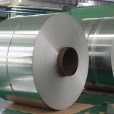 DC01 steel coil