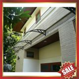 DIY awning,canopy,nice house products!