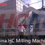 the Most Professional Feldspar Raymond Mill/mineral grinding mill/grinder/pulverizer/powder Making Machine
