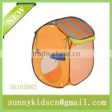 2014 newest summer toys children pop up tent children kids play tent active leisure tent