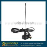 5 dBi Digital Freeview <b>Antenna</b> Aerial for DVB-T <b>TV</b> <b>RCA</b> Plug <b>tv</b> <b>antenna</b>
