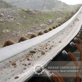 Stone Belt Conveyor,Conveying Equipment