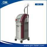 Professional Q-switched Nd:YAG Laser Tattoo Removal Machine