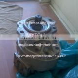 Construction Machinery Spare Parts HD785-3,HD785-5,HD985-3 Dump Truck Hydraulic Pump 705-12-45240
