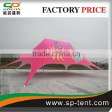 Exhibition Marquee Catering Party Tent For <b>Trade</b> <b>Show</b> Service