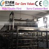 Fruit and Vegetable Canning Production Line machine