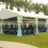 High quality 10x25m party tent for sell
