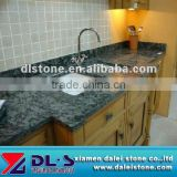table bases for granite tops