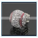 XP-PR-912 FACTORY PRICE Fashionable basketball jewelry