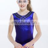 new design high quality dance lace leotards sexi girls custom design