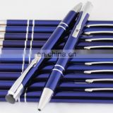 Promotional Gift Personalised Pen with your message Laser EngravedJOY SERIESAP012