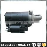 car mercedes W209 electrical starter motor parts A0061515901                                                                                                         Supplier's Choice