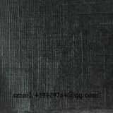 black leatherette paper 120g