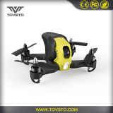 Tovsto  Racing Drone with HD Camera  Mini RC Quadcopter
