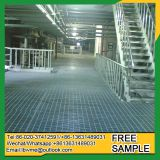 LongIsland Floor grating wide range of industrial uses galvanized grate