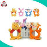 Lovely Exported Quality Rattle Toy For Gift