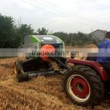Runshine since 1989 9YFQ1.9 Square hay baler                                                                                                         Supplier's Choice