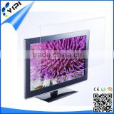 2015 Hot Sale!! Pc Lcd <b>Tv</b> <b>Screen</b> <b>Protector</b> Film/Clear <b>Screen</b> <b>Protector</b>.