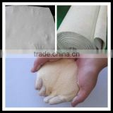 Gelatin Powder for Paper-making