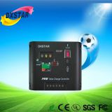 Doxinpower Low Voltage Solar Controller 12V To 96V 10A To 100A