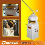 dough divider and rounder-- bakery machine/bakery dough divider rounder