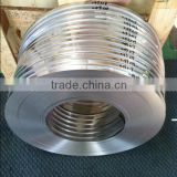 ASTM 316L stainless steel strip with top quality