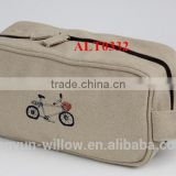 canvas <b>handbags</b> chinese style <b>fabric</b> bags cheap <b>handmade</b> <b>handbags</b>