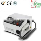 Shrink Trichopore Portable Elight IPL+RF System E-light Beauty Machine BE-58 Breast Lifting Up