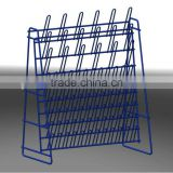 C8555 wire test tube rack