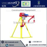 Durable Quality Construction Hoist / Construction Lifter / Crane