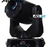 AL200RX 200W LED Spot Moving Head Light