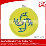 2015 new toys for kid plastic frisbee