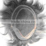 india hair wig price natural hair loss treatment for men