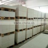 Low price made in China Solid Surface Sheets