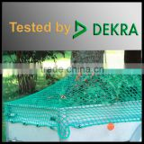 Trailer Cargo Net for Germany Market