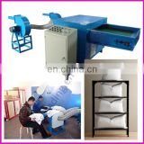 Pillow Making Machine