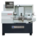 XK7125 <b>milling</b> <b>machine</b> with <b>lathe</b>