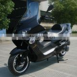 High quality 125cc/150cc/250cc EEC scooter EURIII