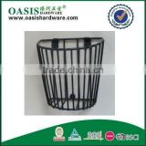 medical basket ,wire basket (Medical Pendant accessories