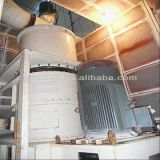 Calcite Micro Powder Grinding Mill