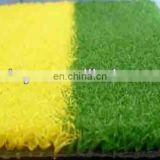 artificial synthetic grass turf football grass turf plastic artificial grass turf machinery turf grass sbr artificial grass turf