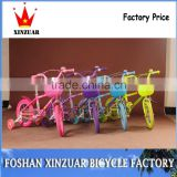 china children bikes bicycle