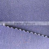 <b>fire</b> <b>resistant</b> cotton fabric for coverall