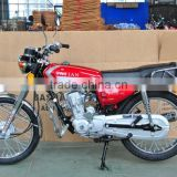cheap 125cc factory wholesale motorcycle