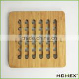 Hot Pot Holder Pads Heavy Duty/Homex_BSCI